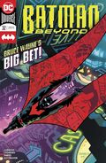 Batman Beyond Vol 6 32