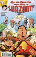 Billy Batson and the Magic of Shazam! Vol 1 17