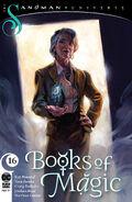 Books of Magic Vol 3 16