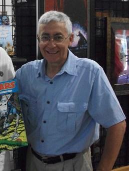 Carlos Garzón