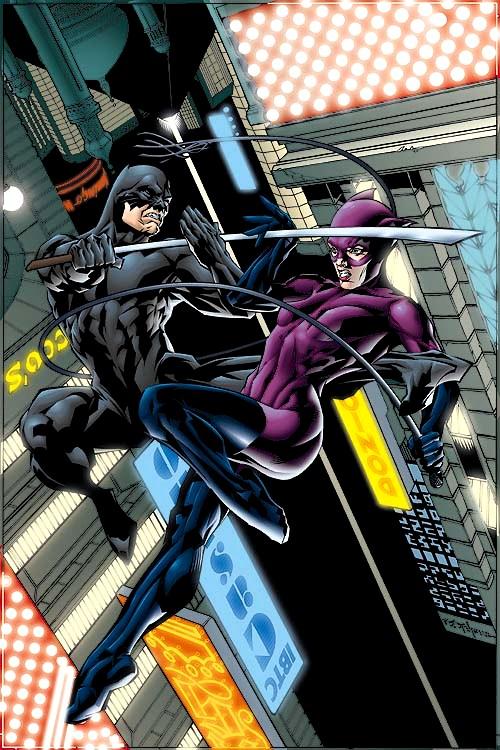 Catwoman 0072.jpg