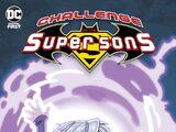 Challenge of the Super Sons Vol 1 12 (Digital)