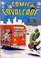 Comic Cavalcade Vol 1 36