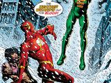 The Flash Vol 2 176