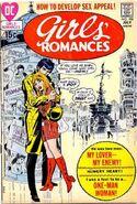 Girls' Romances Vol 1 158