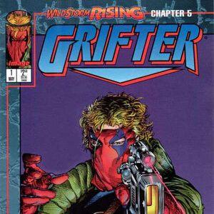 Grifter Vol 1 1.jpg