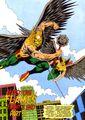 Hawkman 0058