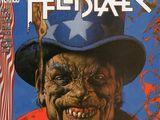 Hellblazer Vol 1 75