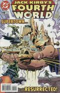 Jack Kirby\'s Fourth World Vol 1 19