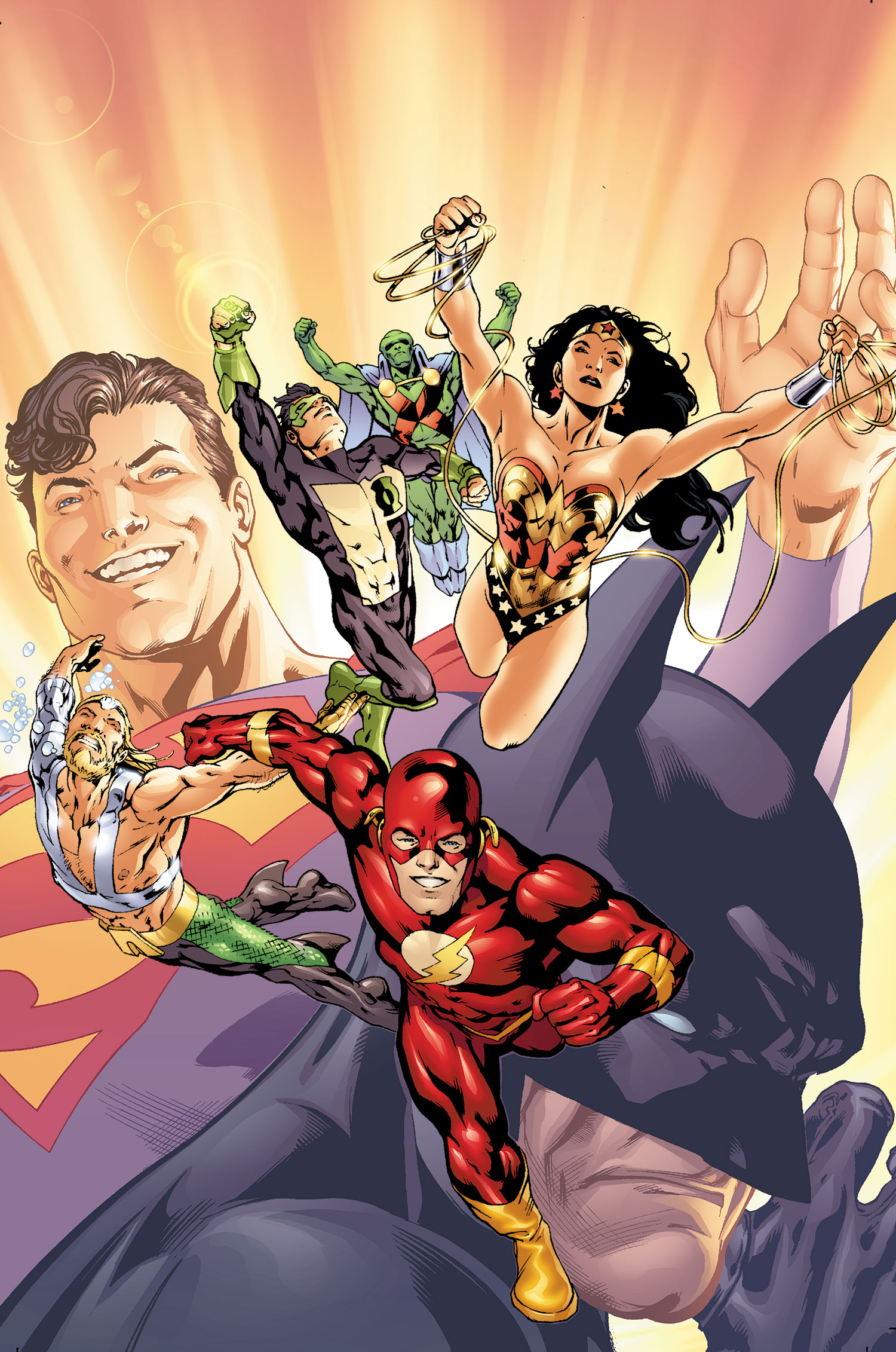 Justice League 0023.jpg