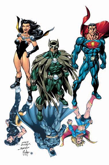 Justice League of America Vol 2 50 Textless Variant 1.jpg