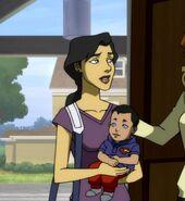 Lois Lane Earth-16 002