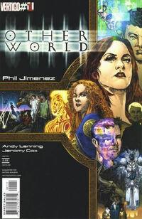 Otherworld Vol 1 1.jpg
