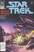 Star Trek Vol 2 13