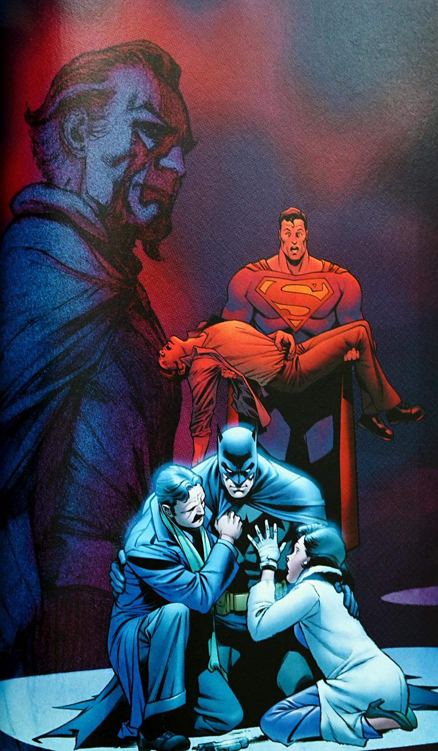 Superman Batman Vol 1 17 Textless.jpg