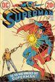 Superman v.1 259