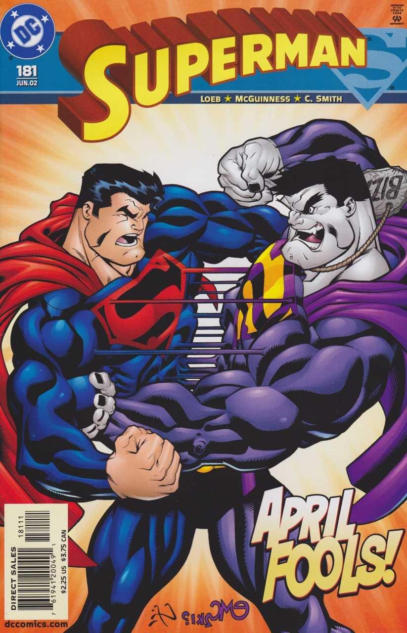 Superman v.2 181.jpg