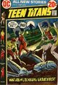 Teen Titans Vol 1 41