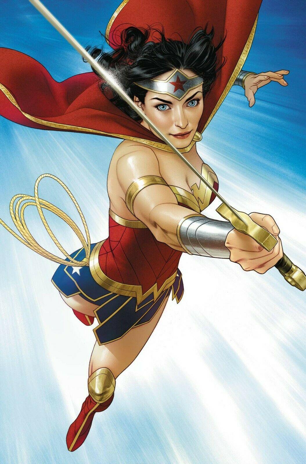 Wonder Woman Vol 1 762 Textless Variant.jpg