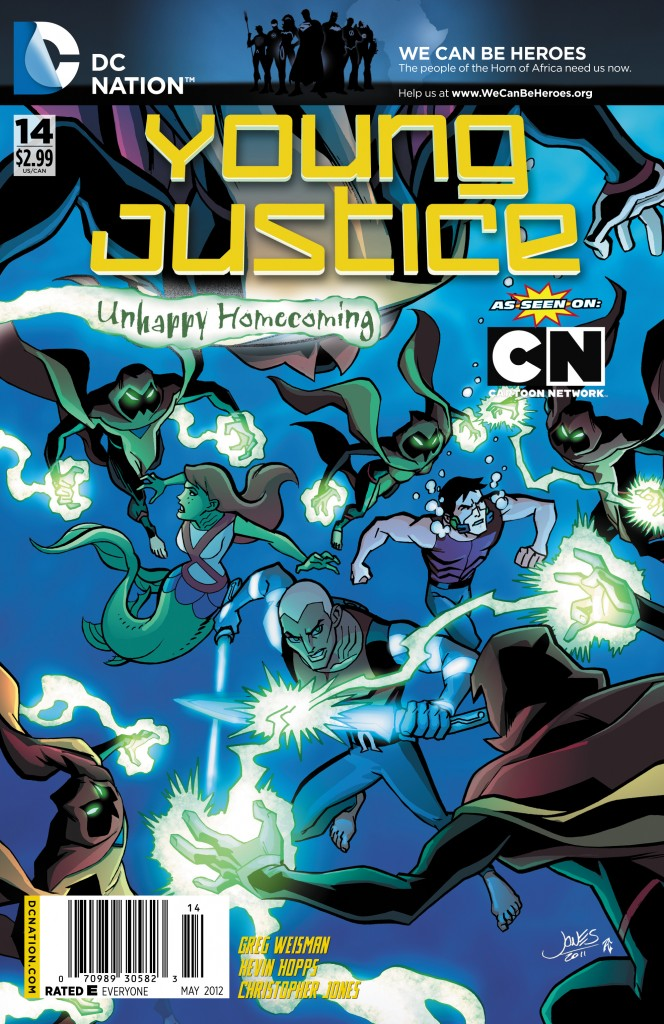 Young Justice Vol 2 14.jpg