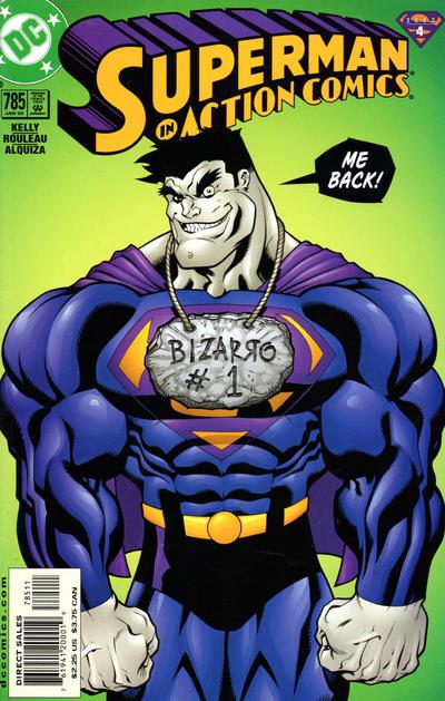 Action Comics Vol 1 785.jpg