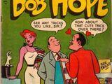 Adventures of Bob Hope Vol 1 30