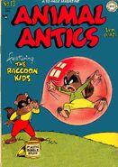 Animal Antics Vol 1 13