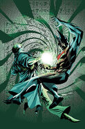 Batman Beyond Vol 4 3 Textless