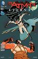 Batman Eternal Vol 1 49