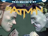 Batman Vol 3 28