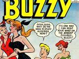 Buzzy Vol 1 77