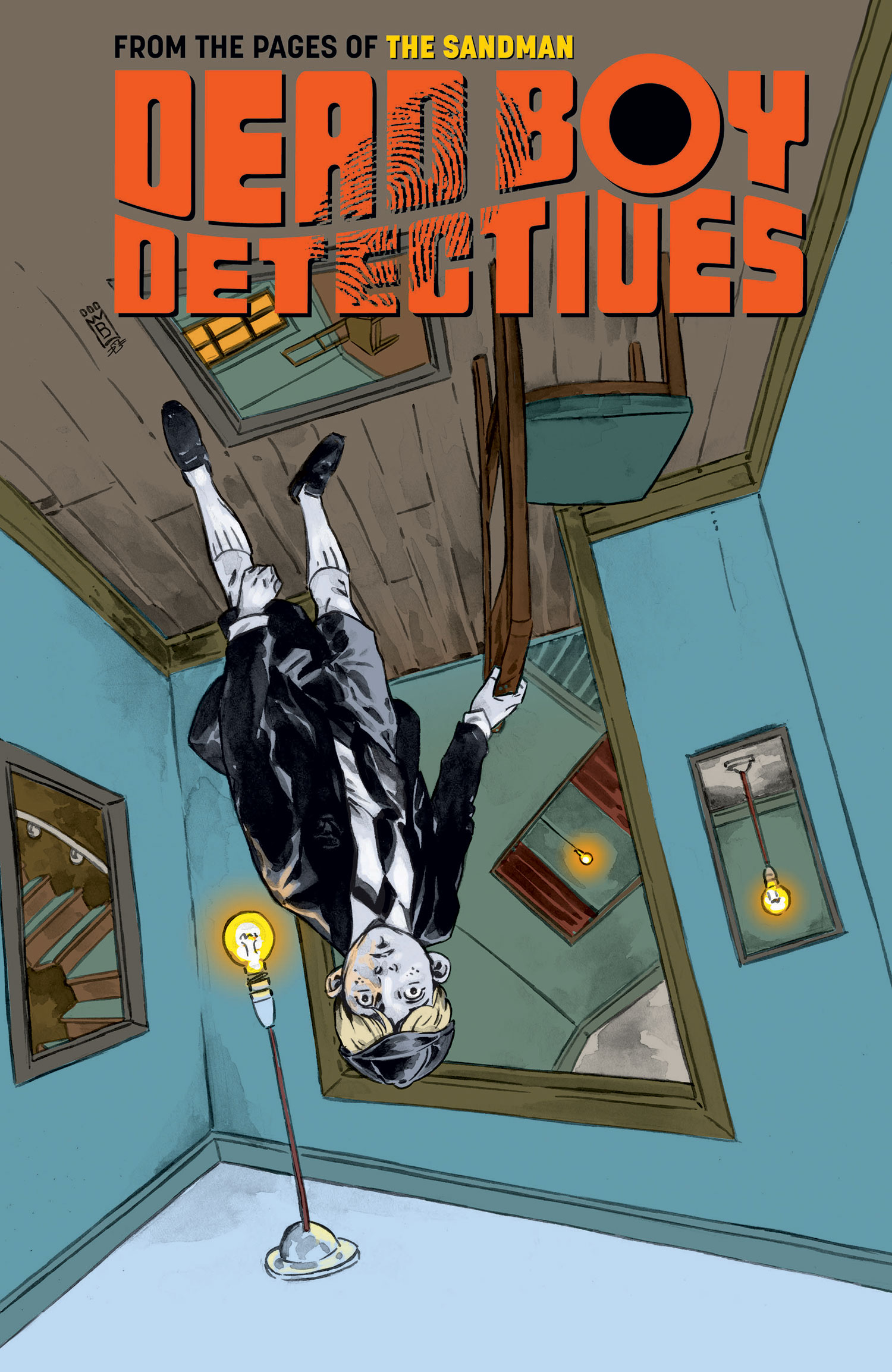 Dead Boy Detectives Vol 2 5 Textless.jpg