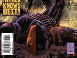 Deathstroke Vol 3 6