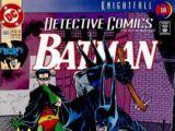 Detective Comics Vol 1 665