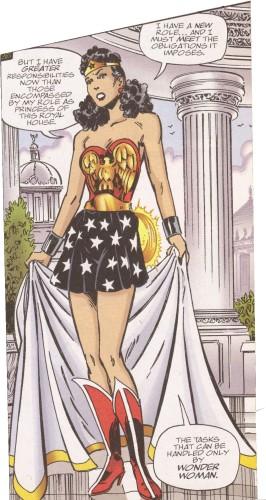 Diana of Themyscira (Earth-3839)