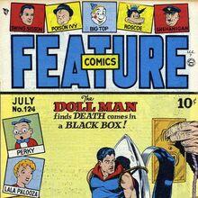 Feature Comics Vol 1 124.jpg