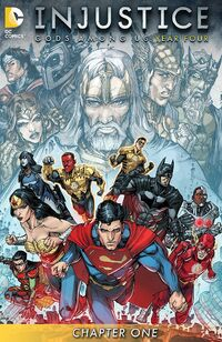 Injustice Gods Among Us Year Four Vol 1 1 Digital Solicit.jpg