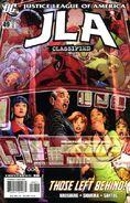 JLA Classified Vol 1 49