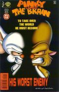 Pinky and the Brain Vol 1 22