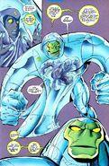 Plastic Man Earth-9 0001