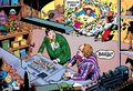 Prankster and Toyman Earth-423 0001