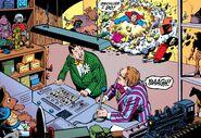 Prankster and Toyman Earth-423 0001