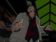 Rupert Thorne (The Batman TV Series)