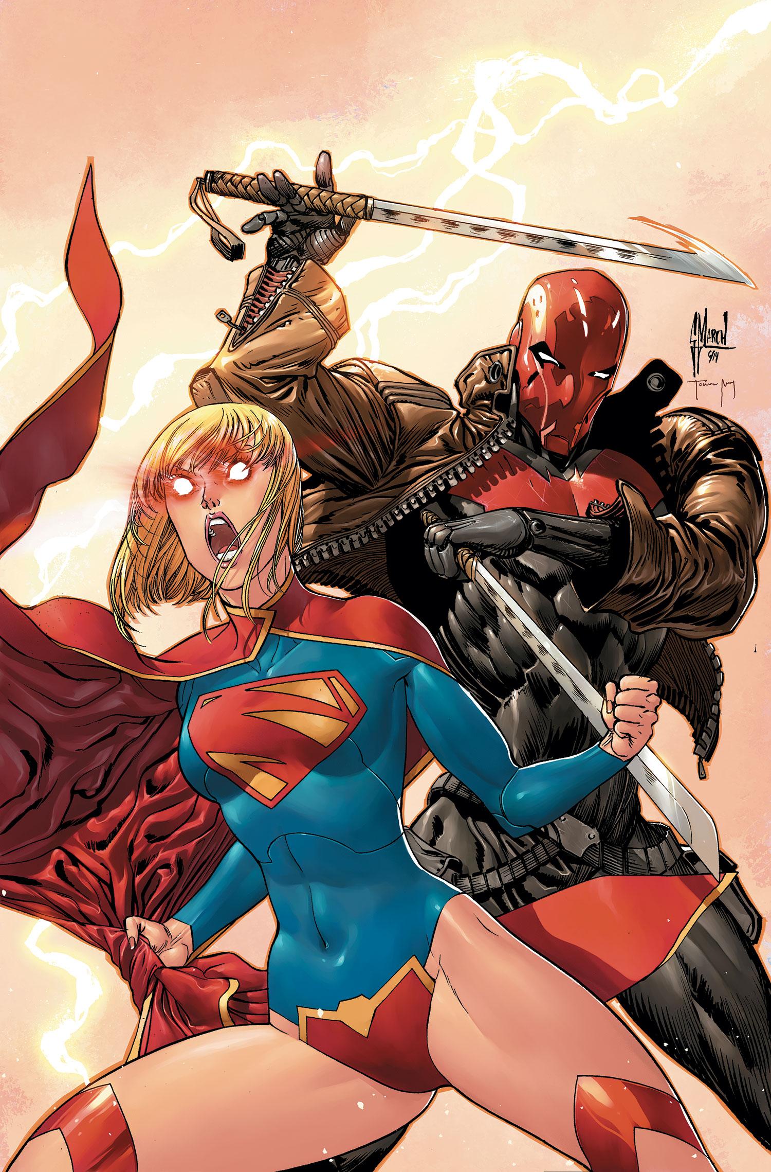 Supergirl Vol 6 35 Textless.jpg