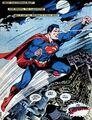 Superman Earth-Two 0002