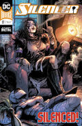 The Silencer Vol 1 17