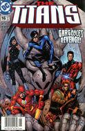Titans Vol 1 16