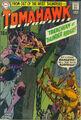 Tomahawk Vol 1 129