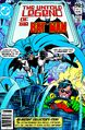 Untold Legend of the Batman 2