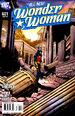 Wonder Woman Vol 1 601.jpg